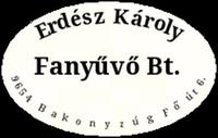 Printer Ovál 44